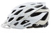 Casco MTB Alpina D-Alto blanco/beige